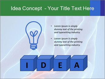 0000075081 PowerPoint Template - Slide 80