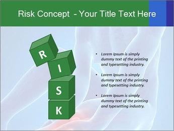 0000075081 PowerPoint Templates - Slide 81