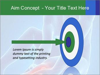 0000075081 PowerPoint Templates - Slide 83