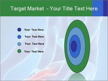 0000075081 PowerPoint Templates - Slide 84