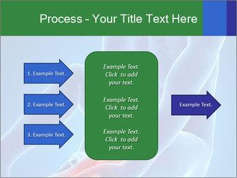 0000075081 PowerPoint Templates - Slide 85