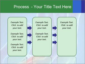 0000075081 PowerPoint Templates - Slide 86