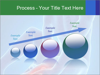 0000075081 PowerPoint Templates - Slide 87