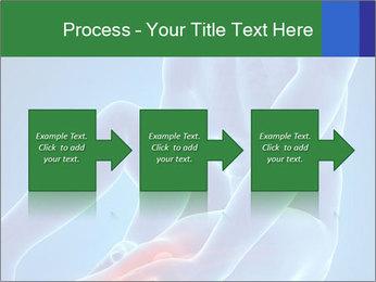 0000075081 PowerPoint Templates - Slide 88
