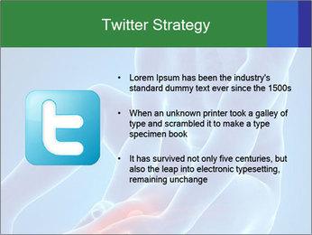 0000075081 PowerPoint Templates - Slide 9