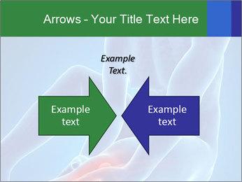 0000075081 PowerPoint Templates - Slide 90