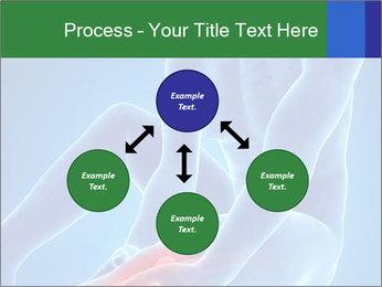 0000075081 PowerPoint Templates - Slide 91