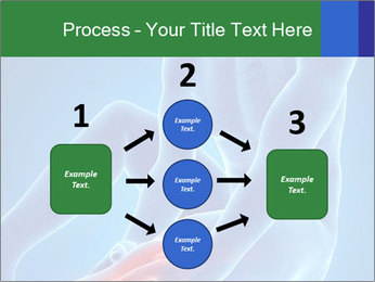 0000075081 PowerPoint Template - Slide 92