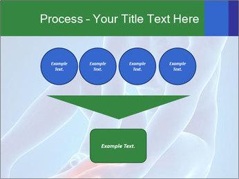 0000075081 PowerPoint Templates - Slide 93