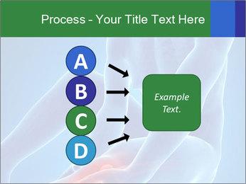 0000075081 PowerPoint Templates - Slide 94