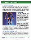 0000075081 Word Templates - Page 8