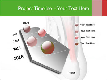 0000075082 PowerPoint Template - Slide 26