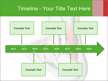 0000075082 PowerPoint Template - Slide 28