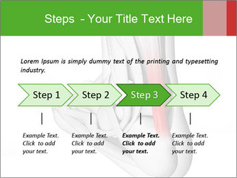 0000075082 PowerPoint Template - Slide 4