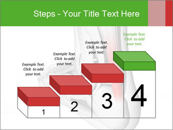 0000075082 PowerPoint Template - Slide 64