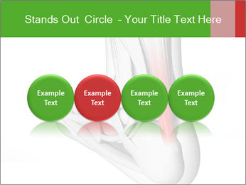 0000075082 PowerPoint Template - Slide 76