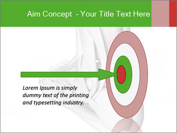 0000075082 PowerPoint Template - Slide 83