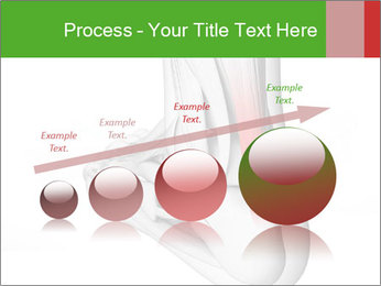 0000075082 PowerPoint Template - Slide 87