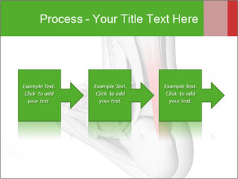 0000075082 PowerPoint Template - Slide 88