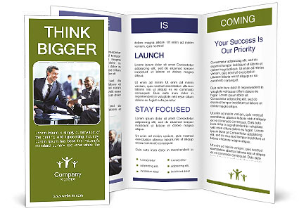 0000075083 Brochure Template