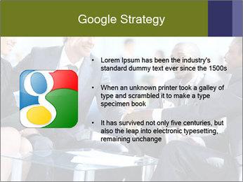 0000075083 PowerPoint Template - Slide 10
