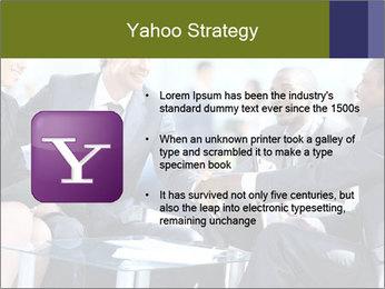 0000075083 PowerPoint Template - Slide 11