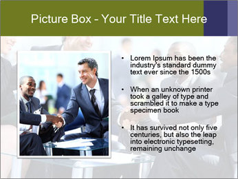 0000075083 PowerPoint Template - Slide 13