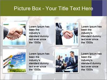 0000075083 PowerPoint Template - Slide 14