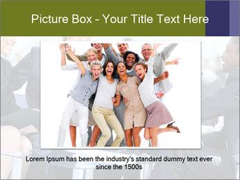 0000075083 PowerPoint Template - Slide 16