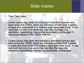 0000075083 PowerPoint Template - Slide 2