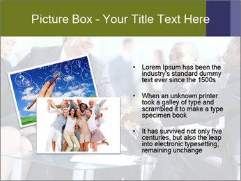 0000075083 PowerPoint Template - Slide 20
