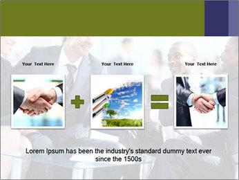 0000075083 PowerPoint Template - Slide 22