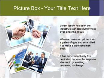 0000075083 PowerPoint Template - Slide 23