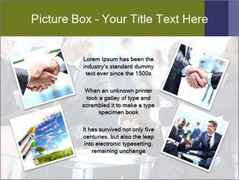 0000075083 PowerPoint Template - Slide 24