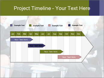 0000075083 PowerPoint Template - Slide 25