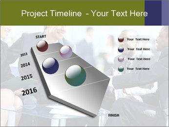0000075083 PowerPoint Template - Slide 26