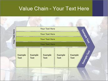 0000075083 PowerPoint Template - Slide 27