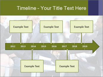 0000075083 PowerPoint Template - Slide 28