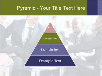 0000075083 PowerPoint Template - Slide 30