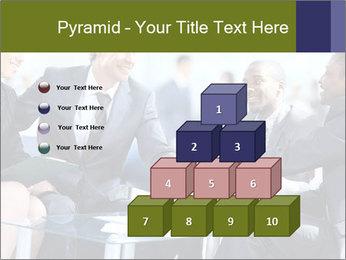 0000075083 PowerPoint Template - Slide 31