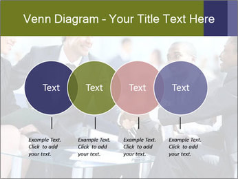 0000075083 PowerPoint Template - Slide 32