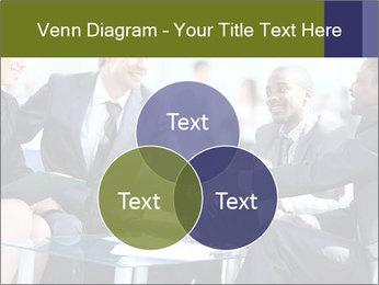 0000075083 PowerPoint Template - Slide 33