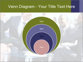 0000075083 PowerPoint Template - Slide 34