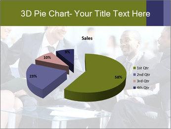 0000075083 PowerPoint Template - Slide 35