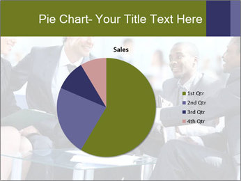 0000075083 PowerPoint Template - Slide 36