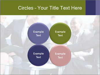 0000075083 PowerPoint Template - Slide 38