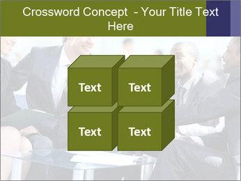 0000075083 PowerPoint Template - Slide 39