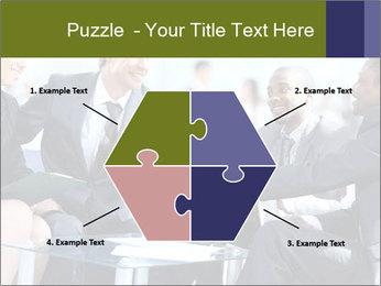 0000075083 PowerPoint Template - Slide 40