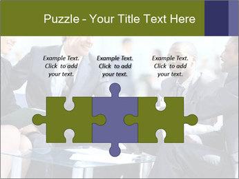 0000075083 PowerPoint Template - Slide 42