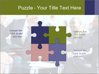 0000075083 PowerPoint Template - Slide 43